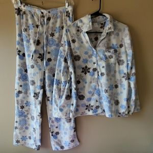 Adonna pyjama set